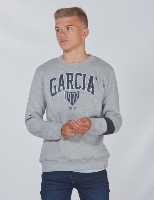 Garcia barnkläder - Sweat