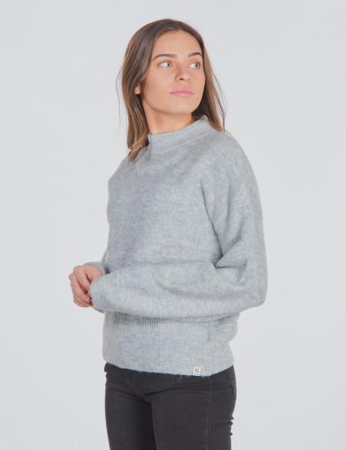 Garcia barnkläder - Girls Pullover