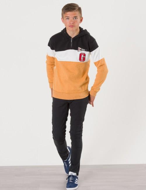 Garcia barnkläder - Sweater