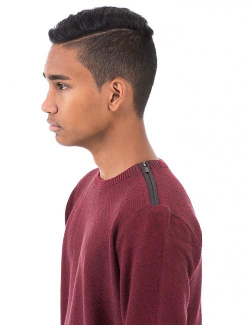 Garcia barnkläder - Boys pullover