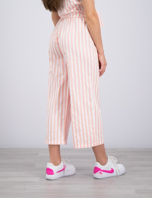 Grunt - Alo Croped Pant