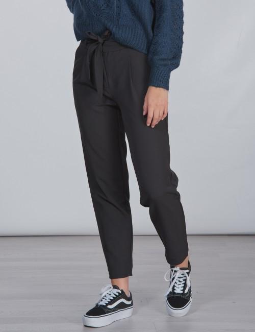 Grunt barnkläder - Larke Ankle Pant