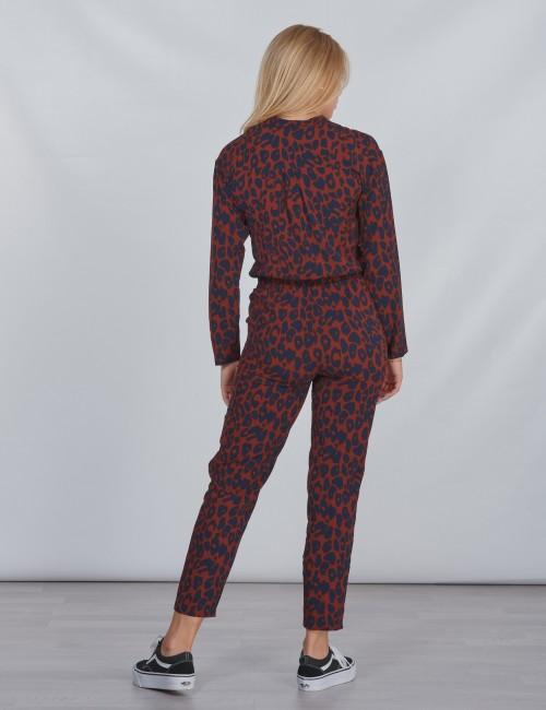 Grunt barnkläder - Laura Suit