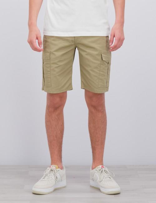 Victor Cargo Shorts
