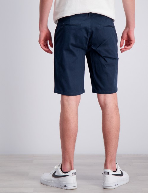 Grunt barnkläder - Thor Worker Shorts