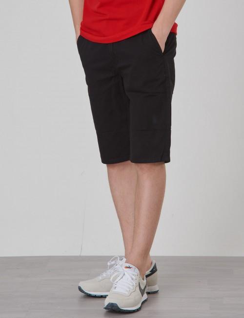 Grunt - Chino Twill Shorts