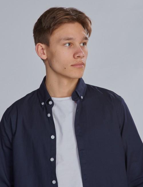 Grunt barnkläder - Koby Shirt