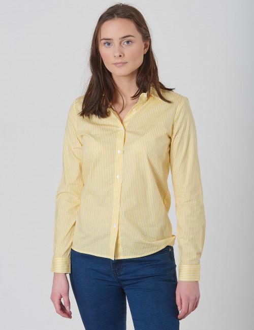 Lutux Shirt