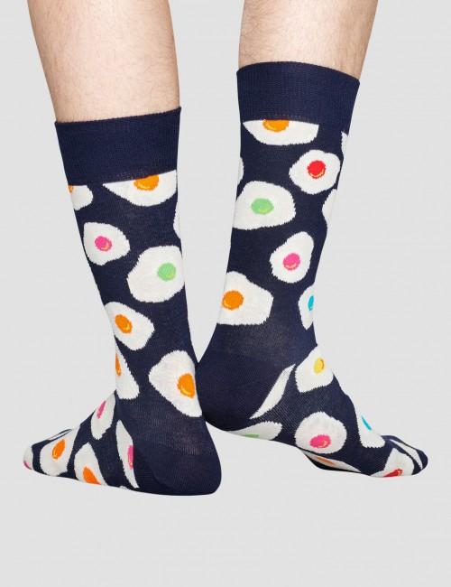 Happy Socks barnkläder - Sunny Side Up Sock
