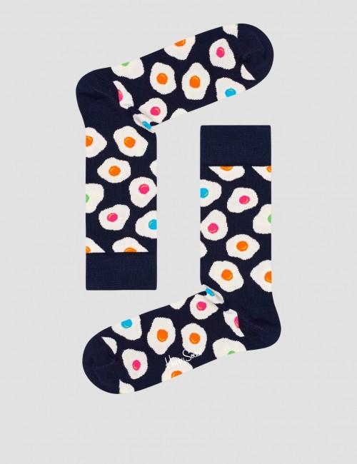 Happy Socks - Sunny Side Up Sock