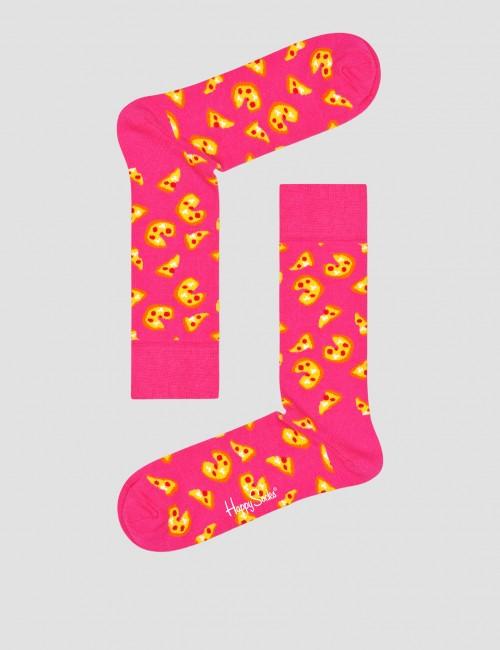 Happy Socks barnkläder - Pizza Sock