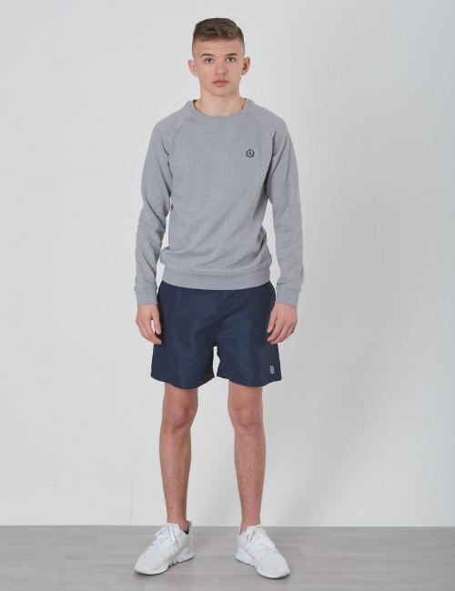 Henri Lloyd barnkläder - Brixham Swim Shorts