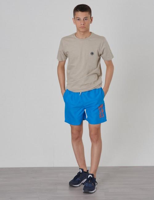 Henri Lloyd barnkläder - 1963 Swim Shorts