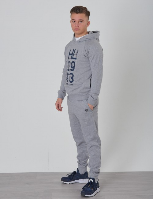 Henri Lloyd barnkläder - BB Joggers