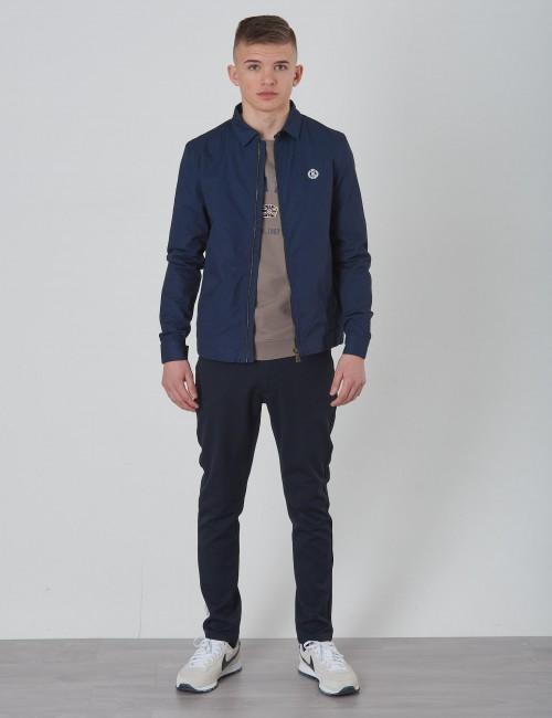 Henri Lloyd barnkläder - Harrington Jacket