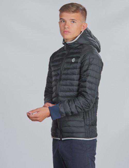 Henri Lloyd barnkläder - Stockton Jacket