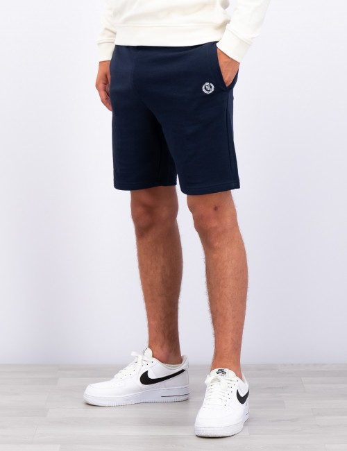 LB Sweat Shorts