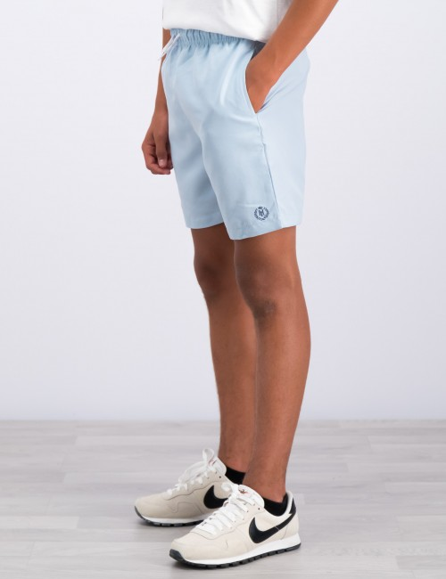 BRIXHAM SWIM SHORTS