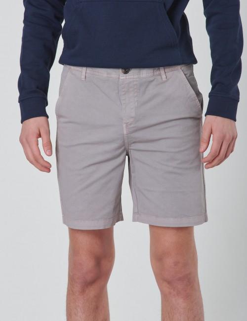Henri Lloyd barnkläder - Garment Dyed Chino Short