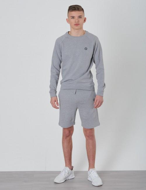 Henri Lloyd barnkläder - LB Sweat Shorts