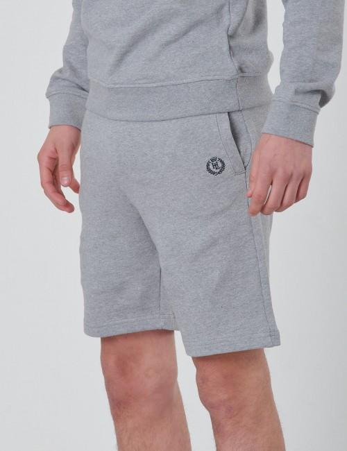 LB Sweat Shorts