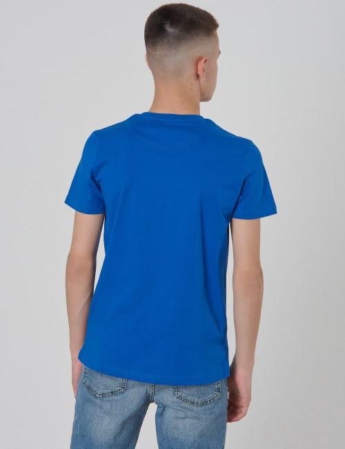 Henri Lloyd barnkläder - 1963 Graphic T-Shirt