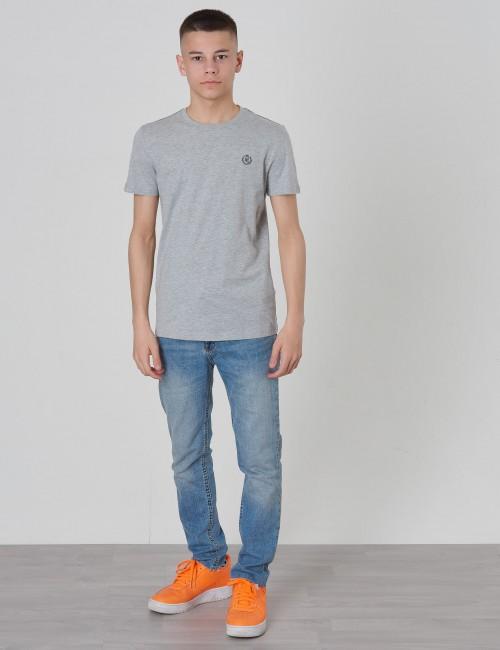 Henri Lloyd barnkläder - Radar T-Shirt