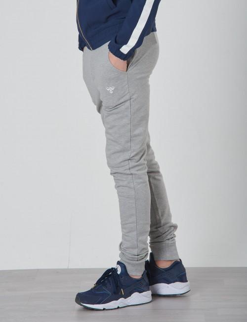 Hummel - JULES PANTS