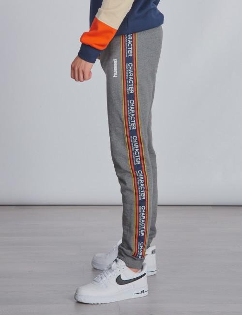 Hummel - hmlHECTOR PANTS