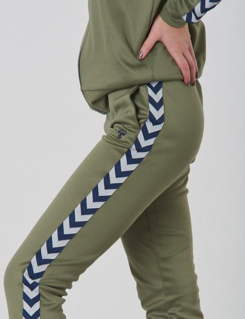 Hummel barnkläder - KICK PANTS