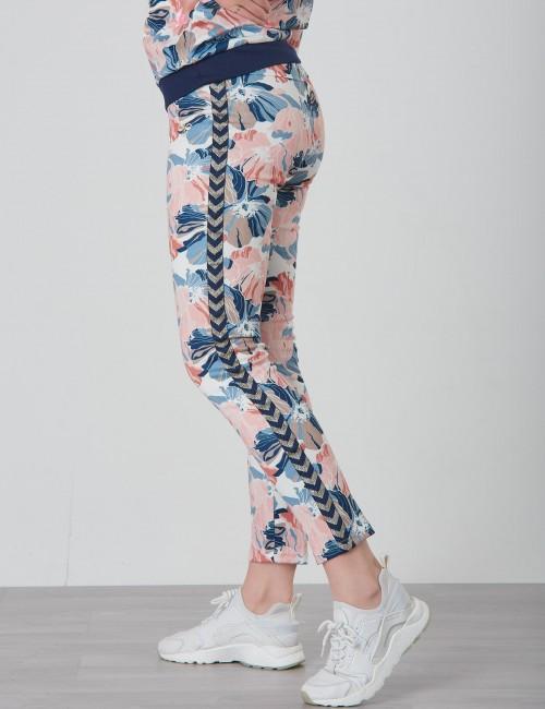 Hummel - IDA PANTS