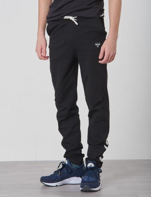 Hummel - T-BONE PANTS