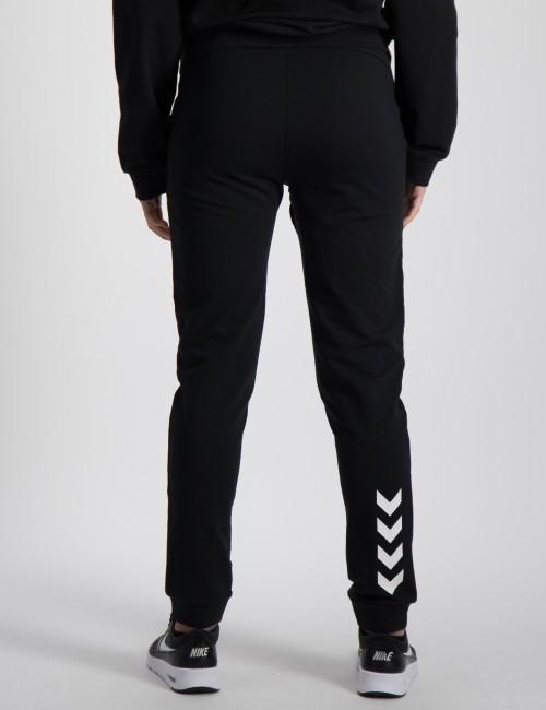 Hummel barnkläder - PLESS PANTS