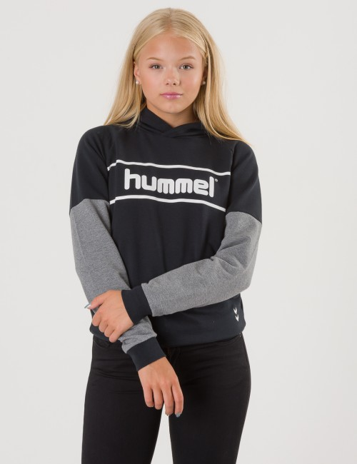 Hummel - HMLMALI HOODIE
