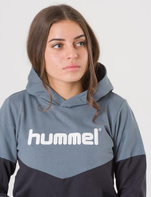 Hummel - HMLMILO HOODIE