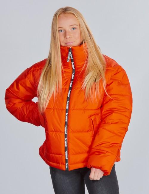 Hummel barnkläder - NORTH JACKET