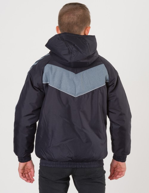 Hummel - HMLTOMMY JACKET