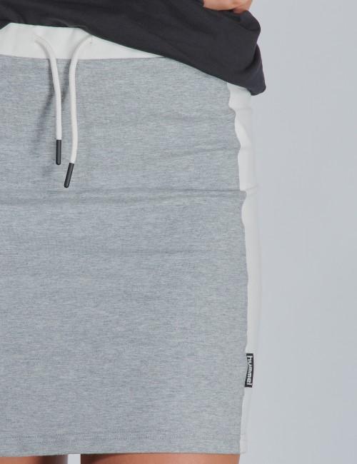 Hummel barnkläder - hmlTINE SKIRT