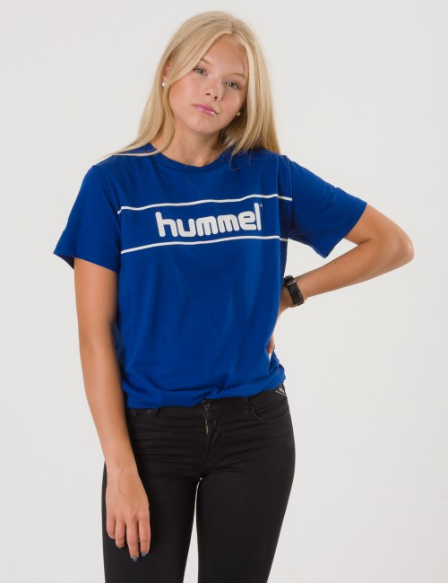 Hummel - HMLJAKI T-SHIRT S
