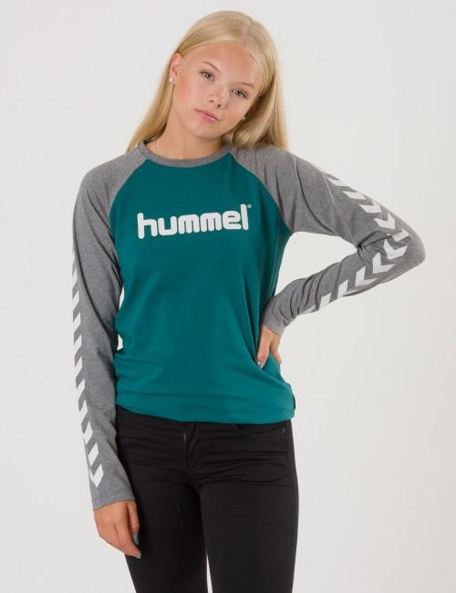 Hummel barnkläder - HMLBOYS T-SHIRT L
