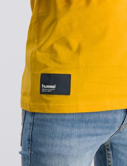 Hummel - PETER T-SHIRT