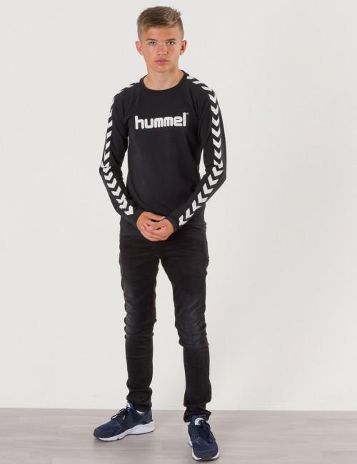 Hummel - HMLBOYS T-SHIRT L