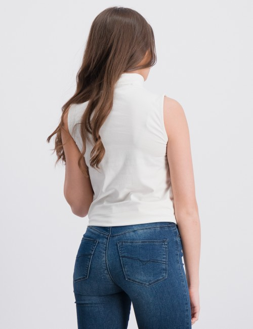 Hummel barnkläder - PERNILLE T-SHIRT LONGSLEEVE