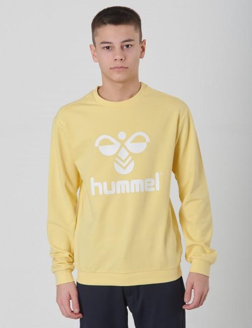 Hummel - DOS SWEATSHIRT
