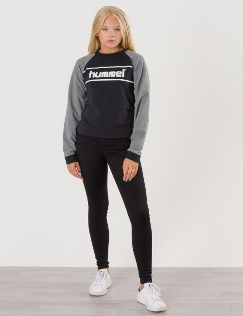 Hummel - HMLMALI SWEATSHIRT