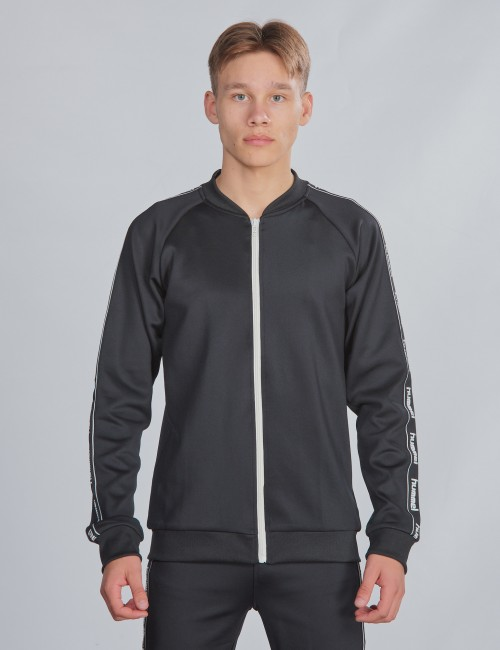 hmlJULIO ZIP JACKET