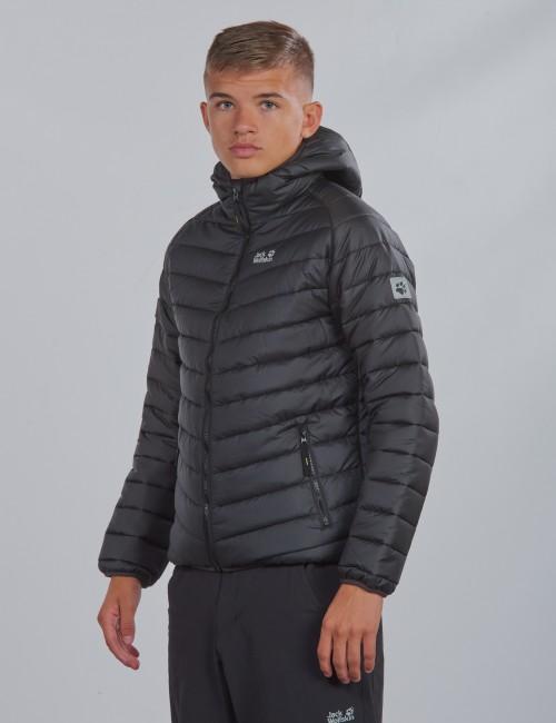 Jack Wolfskin Chogori Jacket