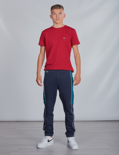 Lacoste - TRACKSUITS