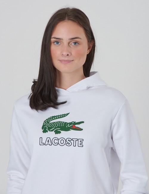Lacoste - HOODIE