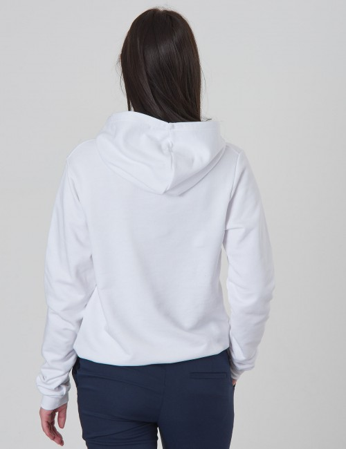 Lacoste barnkläder - HOODIE
